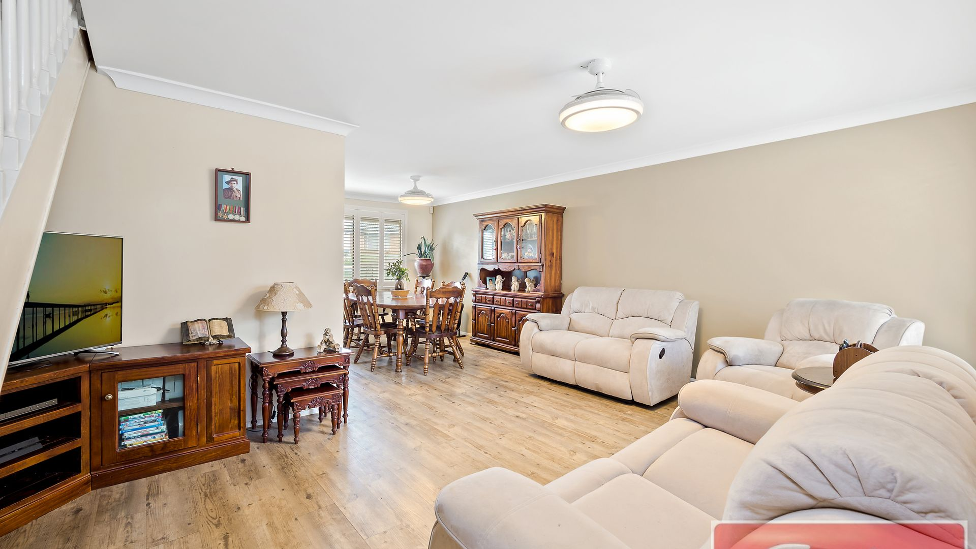 17 Lilac Place, Jamisontown NSW 2750, Image 1