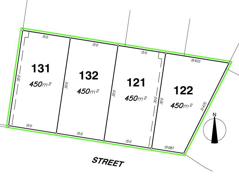 Bellbird Park QLD 4300, Image 2