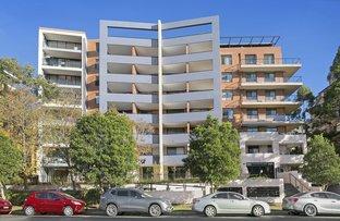 Picture of 1205/41-45 Waitara Avenue, Waitara NSW 2077