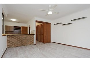 Picture of 17 Tonrita Place, Wanneroo WA 6065