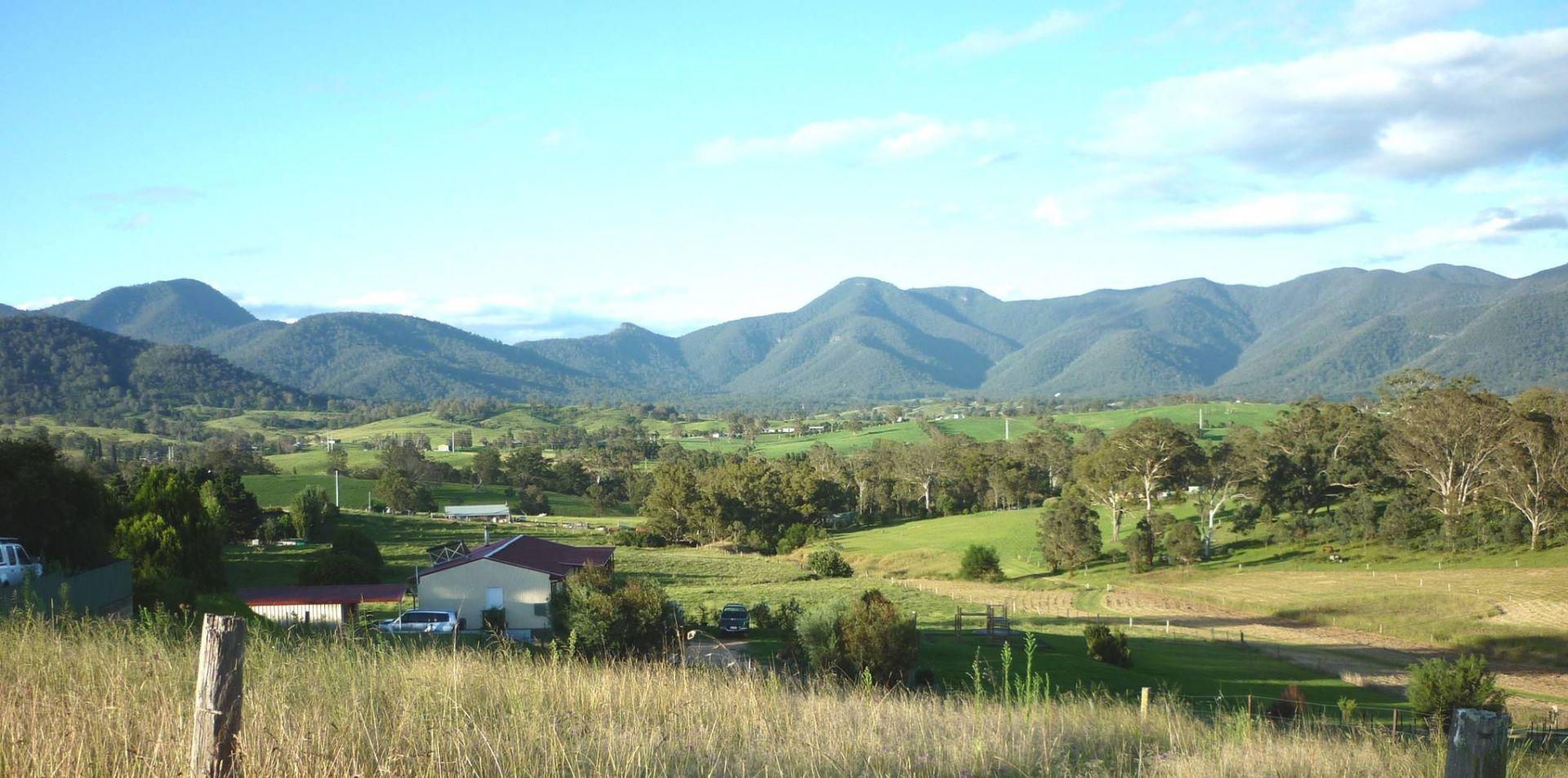 98 Snowy Mountains Hwy, Bemboka NSW 2550, Image 0