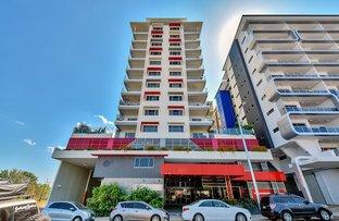Picture of 705/16 Harvey Street, Darwin City NT 0800