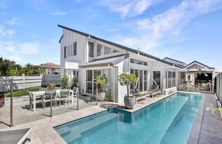 Picture of 109 Bay Road, Blue Bay NSW 2261