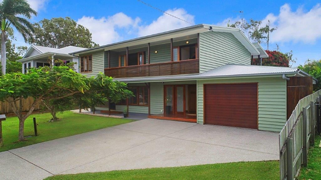 72 Gympie Street, Tewantin QLD 4565, Image 0