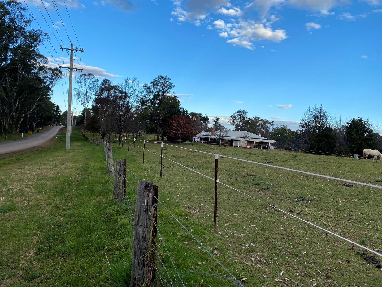Lot 33/90-100 Myrtle Creek Avenue, Tahmoor NSW 2573, Image 2