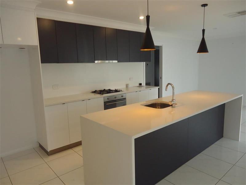 26 Brownlow Drive, Bourkelands NSW 2650, Image 1