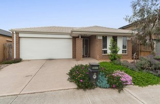 Picture of 25 Persimmon Way, Doreen VIC 3754