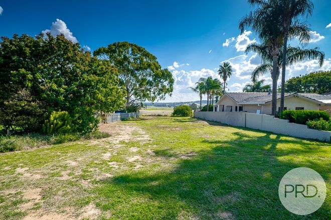 Picture of 138 East Street, CARTWRIGHTS HILL NSW 2650