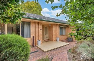 Picture of 11 Auricht Road, Hahndorf SA 5245