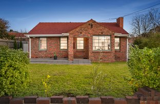 Picture of 33 Montgomery Street, Heidelberg Heights VIC 3081