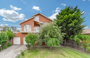 Picture of 69 Shankland Boulevard, Meadow Heights VIC 3048