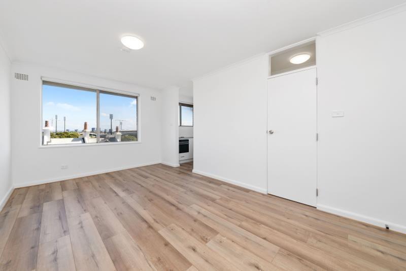 14/47 Bent Street, Paddington NSW 2021, Image 0