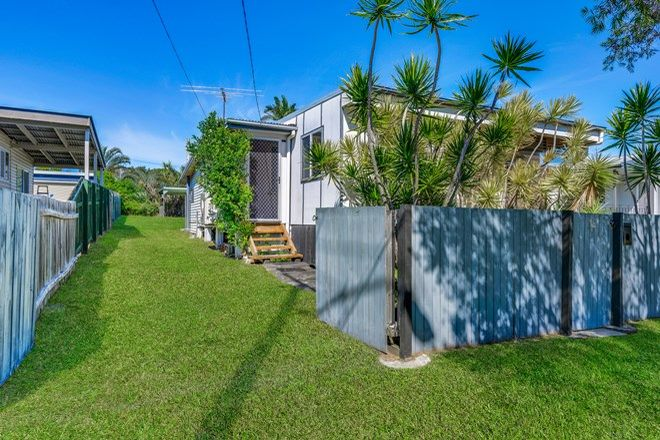 Picture of 12 Watt Street, REDCLIFFE QLD 4020