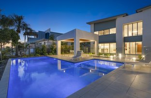 Picture of 56 Raptor Parade, Banksia Beach QLD 4507