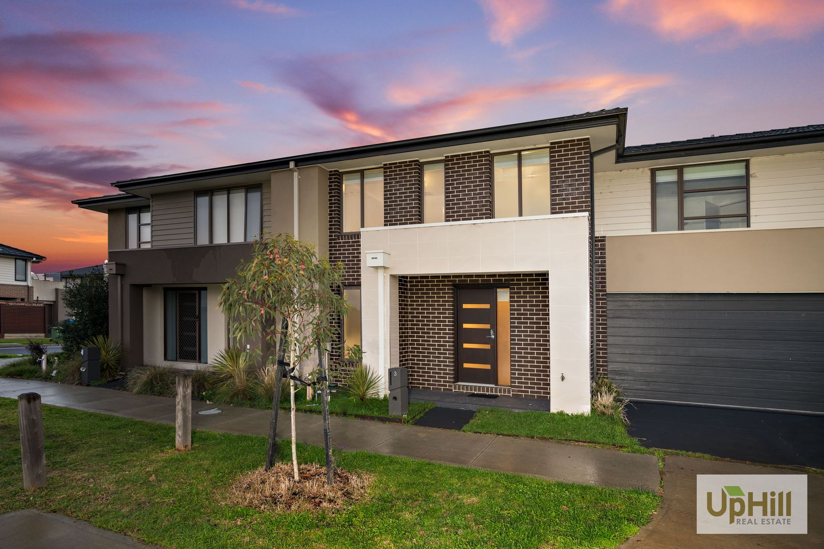 3 BIRCHMORE PLACE, Clyde North VIC 3978, Image 1