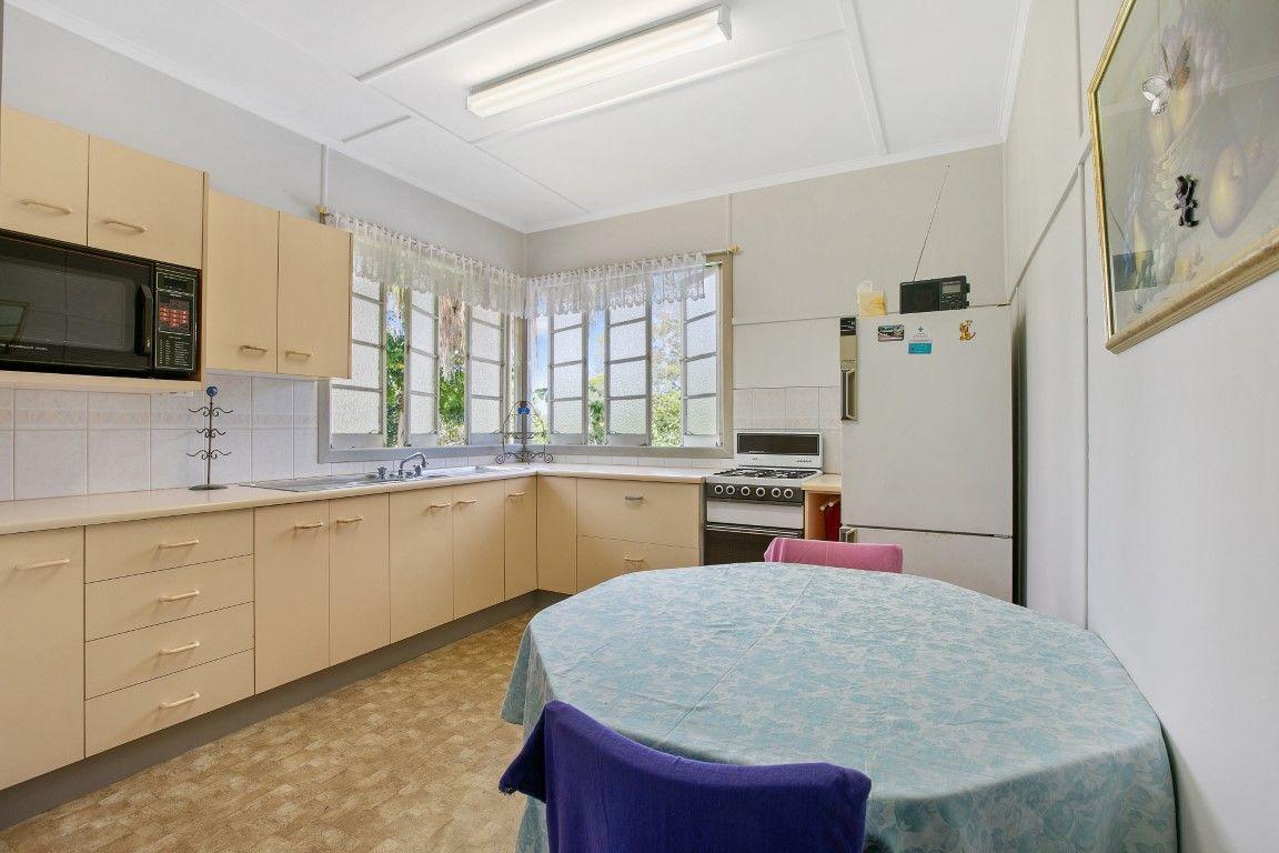 26 Hospital Road, Nambour QLD 4560, Image 1