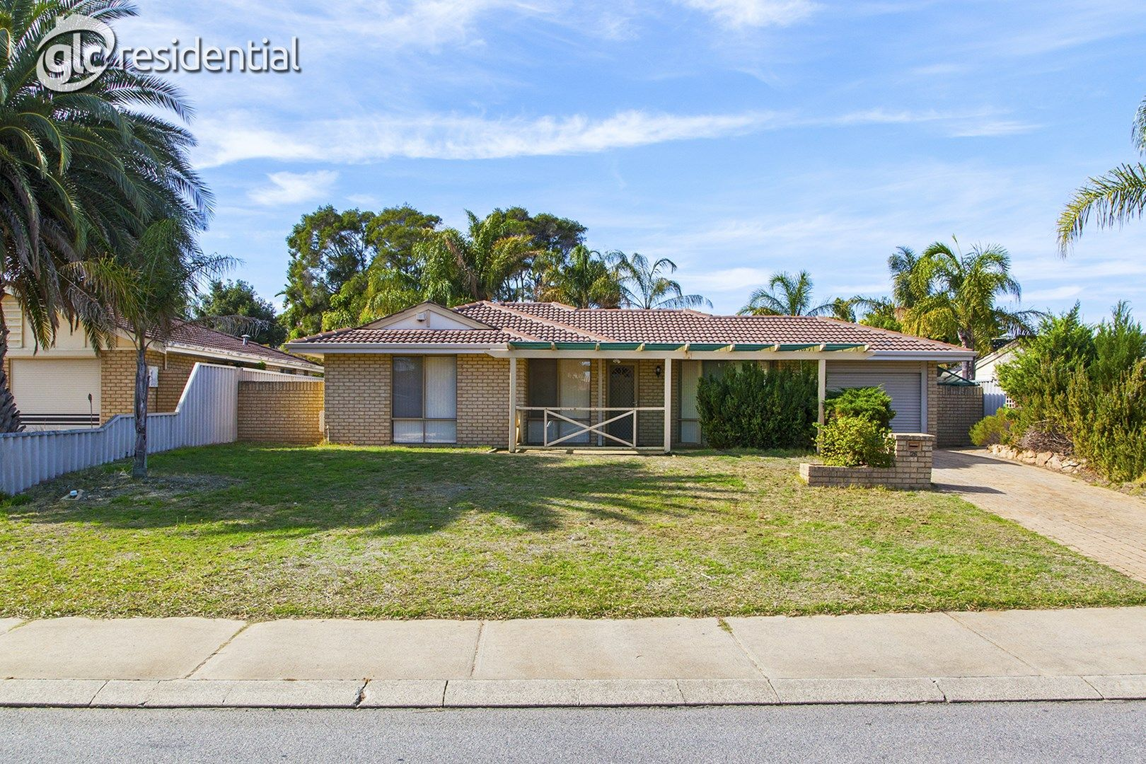 26 Bolderwood Drive, South Lake WA 6164, Image 0