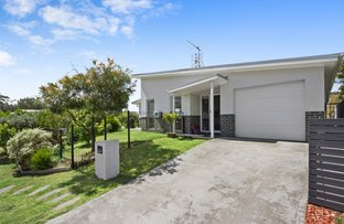 Picture of 2A Gillan Grove, Broulee NSW 2537