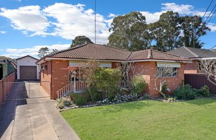 Picture of 24 Mark Street, St Marys NSW 2760