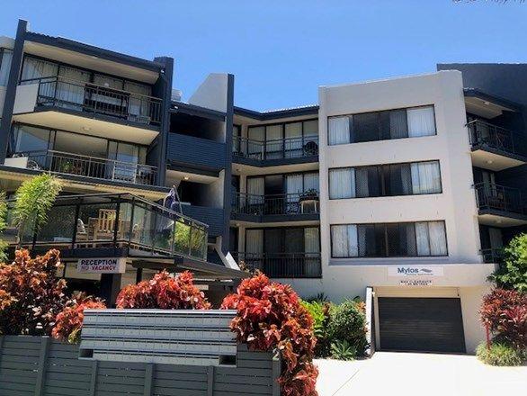 2 Maroubra Street, Maroochydore QLD 4558, Image 0