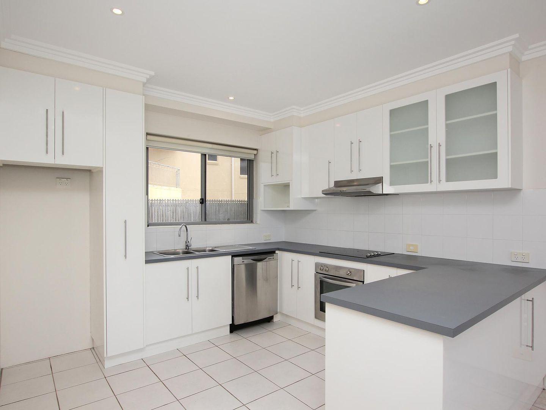5/15 Harbourview Street, East Ballina NSW 2478, Image 2