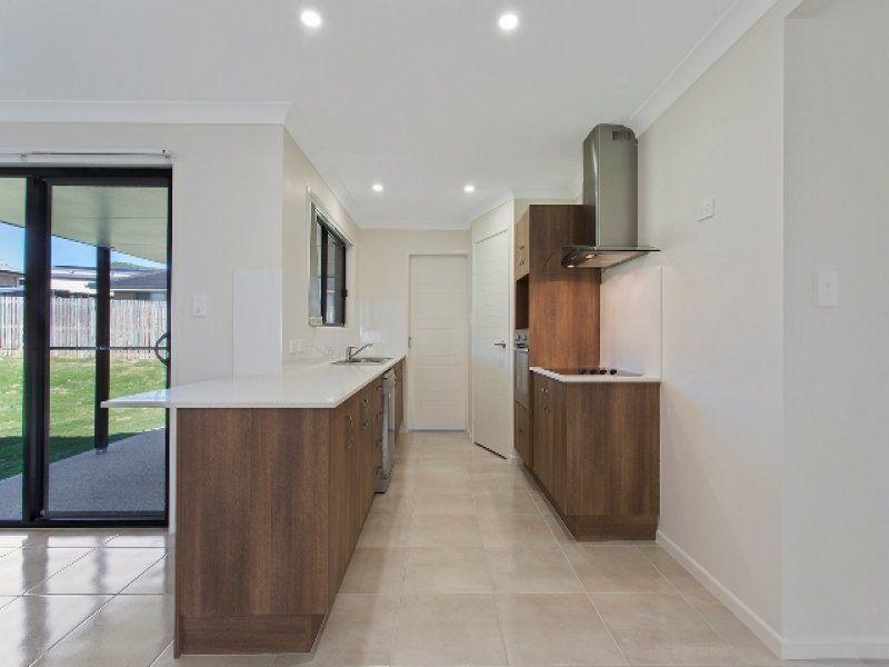 22 Bruce Hiskins Ct, Norman Gardens QLD 4701, Image 2