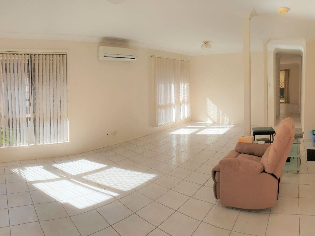 14 Jabiru Place, Zillmere QLD 4034, Image 2