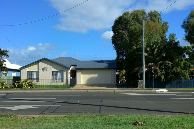 Picture of 690 bargara road, BARGARA QLD 4670