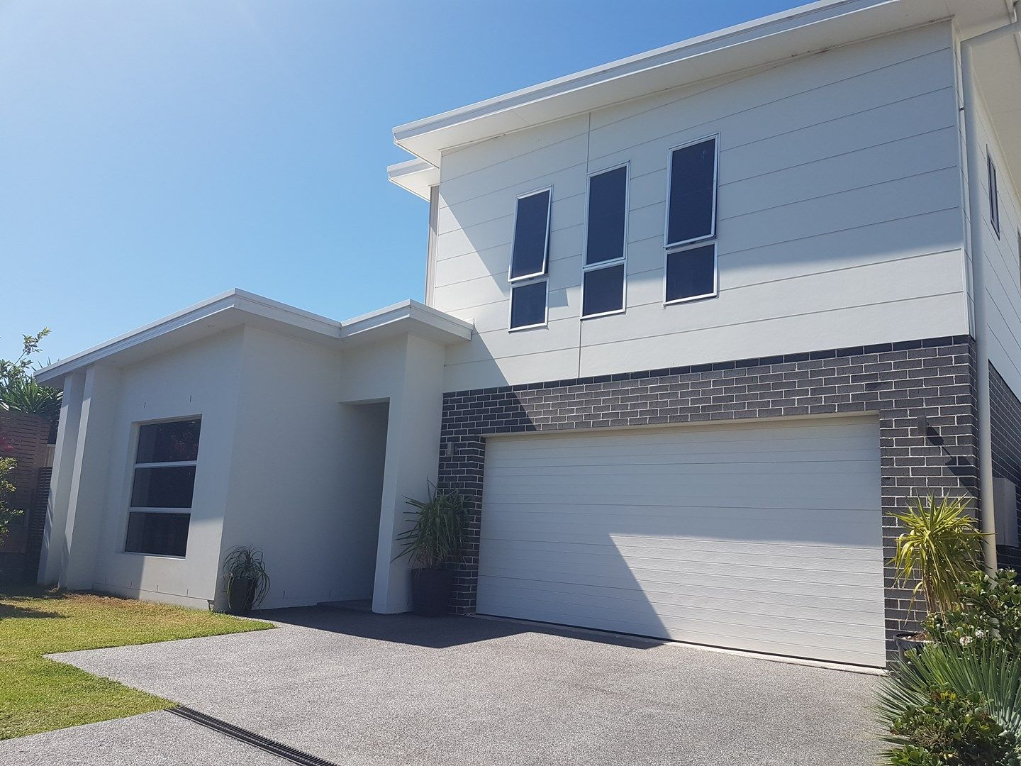 3 Laguna Close, Shell Cove NSW 2529, Image 0