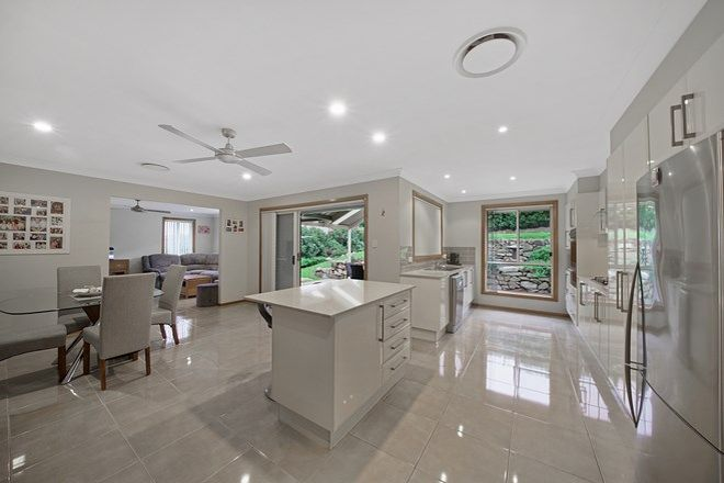 Picture of 10 Balzer Street, CAMDEN PARK NSW 2570