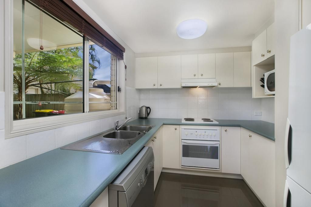22/16 Washington Avenue, Tingalpa QLD 4173, Image 2