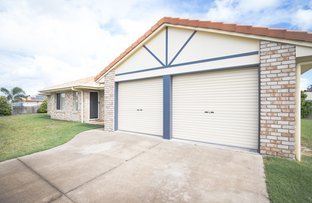 Picture of 20 Bronton Way, Point Vernon QLD 4655