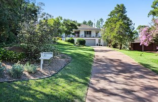 Picture of 10 Rhyana Court, Dubbo NSW 2830