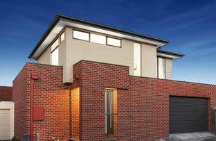 Picture of 2 Garrawang Lane, Burwood East VIC 3151