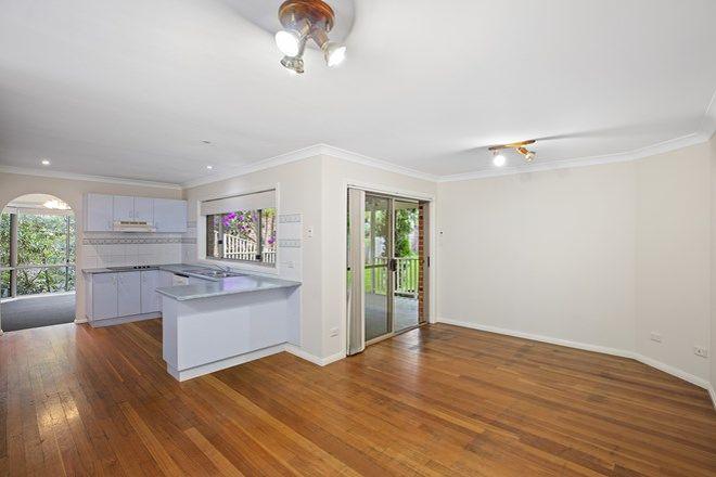 Picture of 31 Salisbury Drive, TERRIGAL NSW 2260