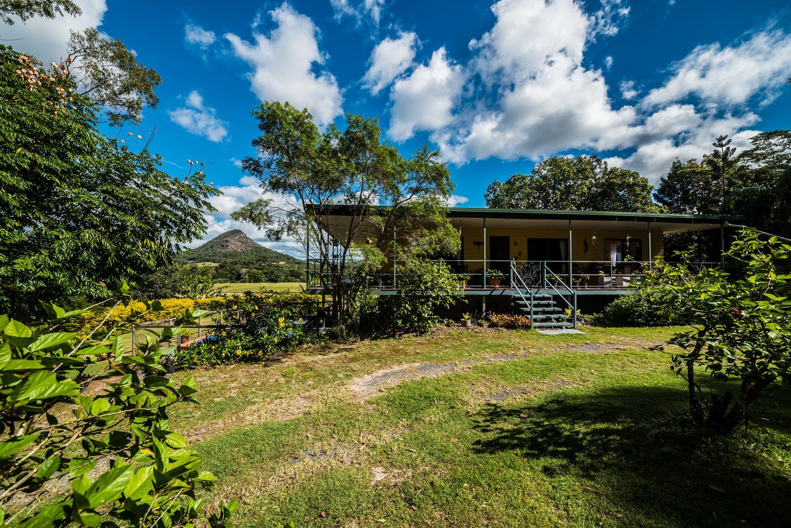 141 Brewers Road, Cooran QLD 4569, Image 0