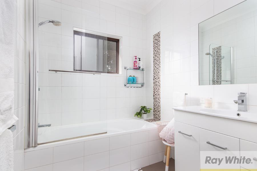 14/21-27 Garfield Street, Carlton NSW 2218, Image 2