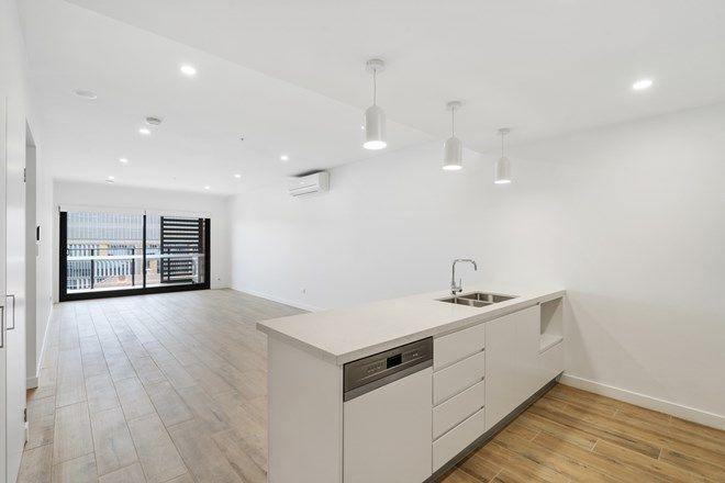 Picture of 204/25 Mann  Street, GOSFORD NSW 2250