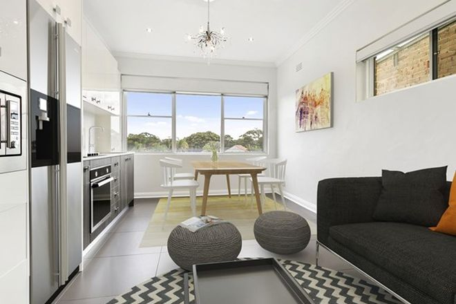 Picture of 2/134 Morgan St, KINGSGROVE NSW 2208