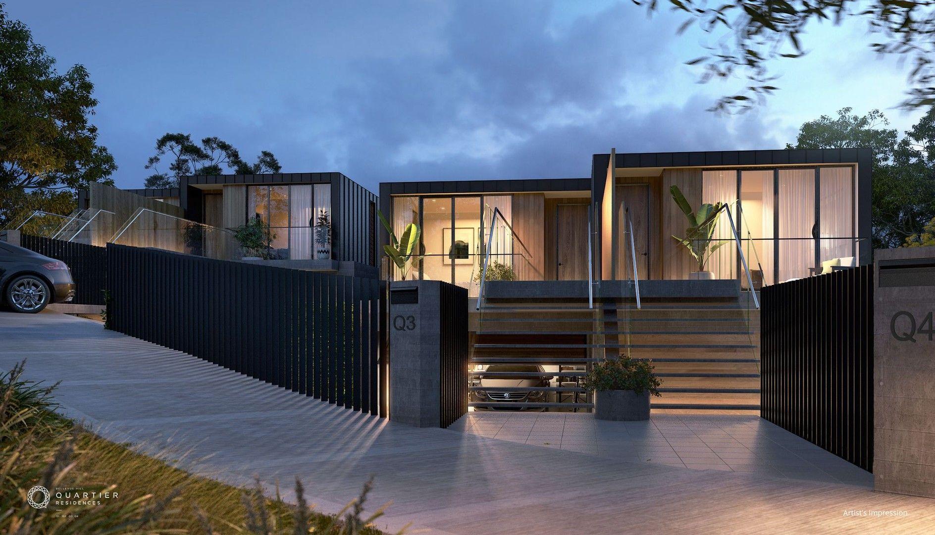 Quartier Q4/120 Bellevue Road, Bellevue Hill NSW 2023, Image 0