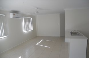 Picture of 59A Bambil Street, Marsden QLD 4132