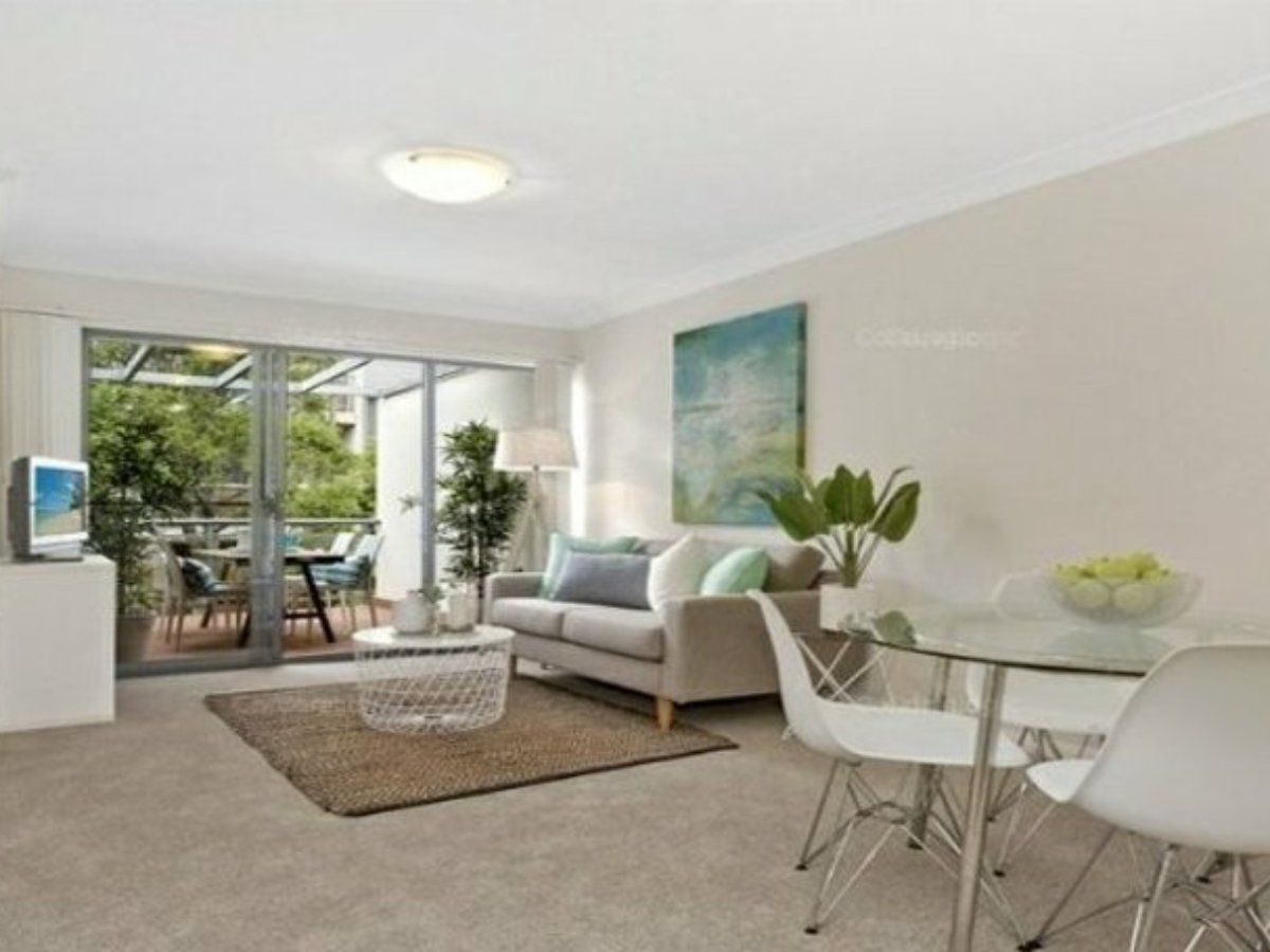 14/46-48 Old Pittwater Road, Brookvale NSW 2100, Image 0