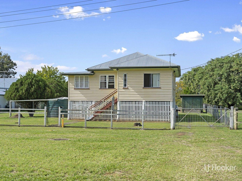 7184 Brisbane Valley Highway, Toogoolawah QLD 4313, Image 0
