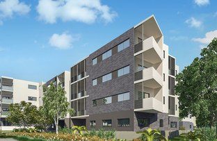 Picture of 304/822 Windsor Road, Rouse Hill NSW 2155