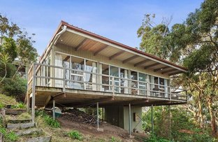 Picture of 46 Morley Avenue, Wye River VIC 3234