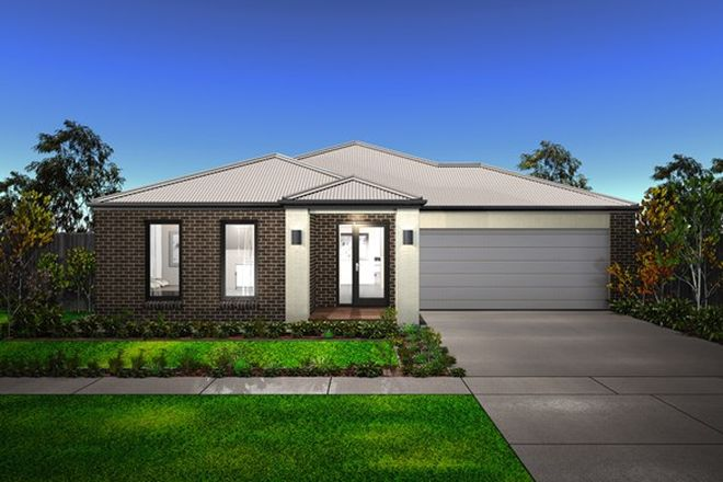 Picture of 16 Madeira Street, SHEPPARTON VIC 3630