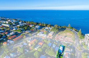Picture of 3 Kate Street, Woody Point QLD 4019