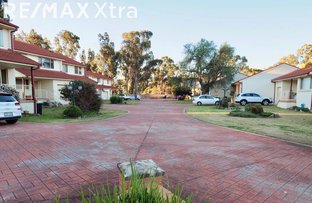 Picture of 9/18 Park Avenue, Kingswood NSW 2747