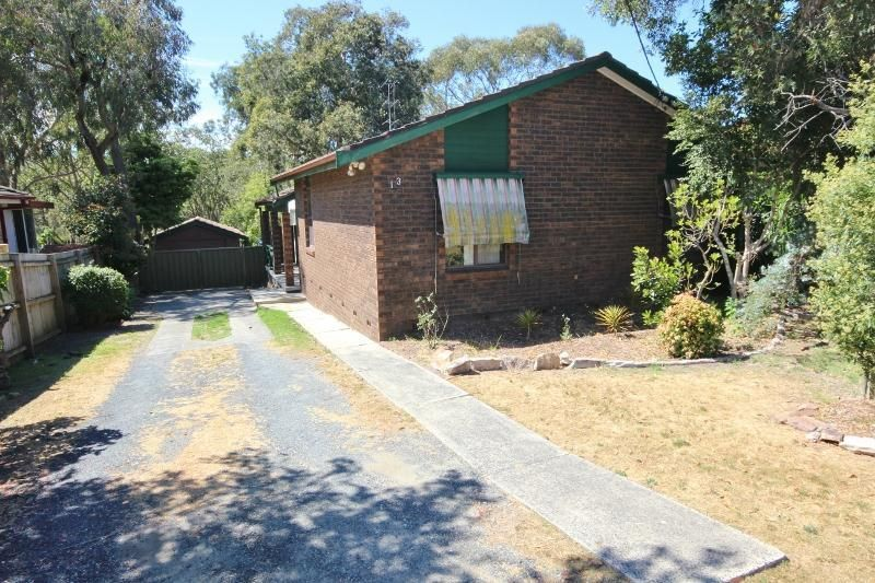 13 Reynolds Road, Noraville NSW 2263, Image 0