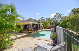 Picture of 38 Prestwick Drive, Twin Waters QLD 4564